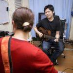 大倉ギター教室の概要