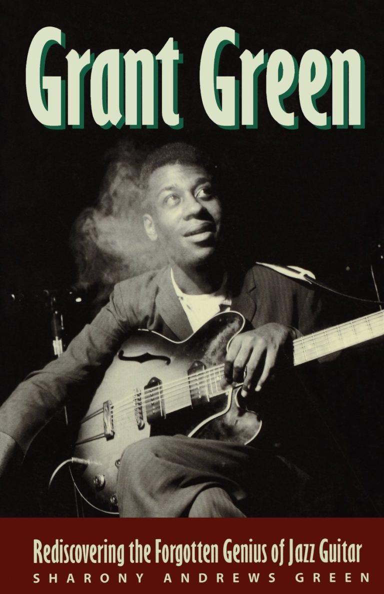 グラントグリーン