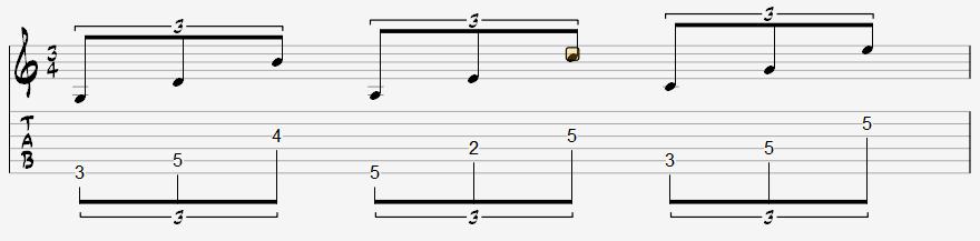 jurianLageg楽譜1